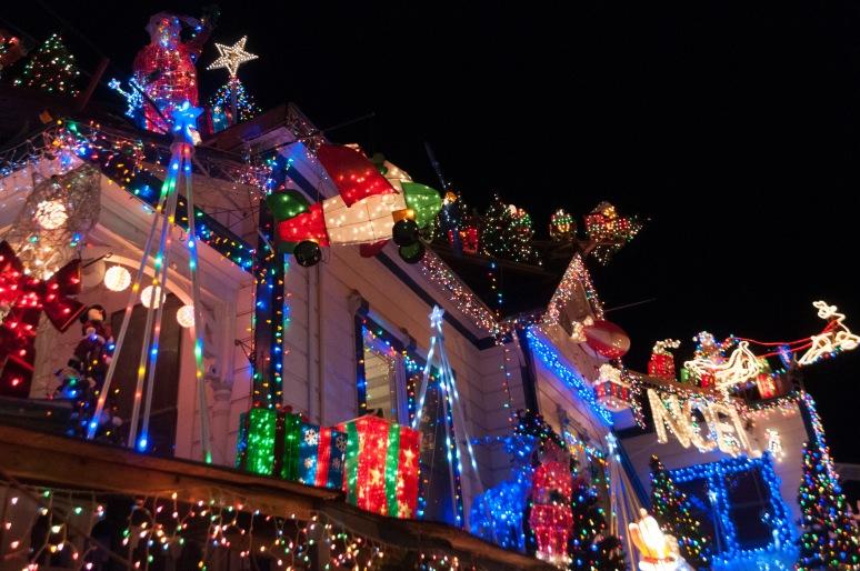Christmas-House-2