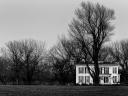 Country House in Garden City, MO