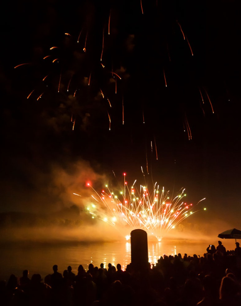 Fire-Works-3