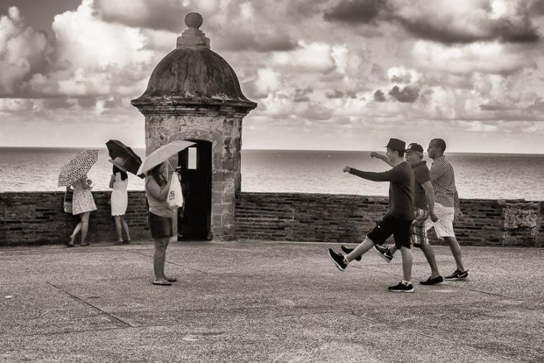 San Felipe del Morro