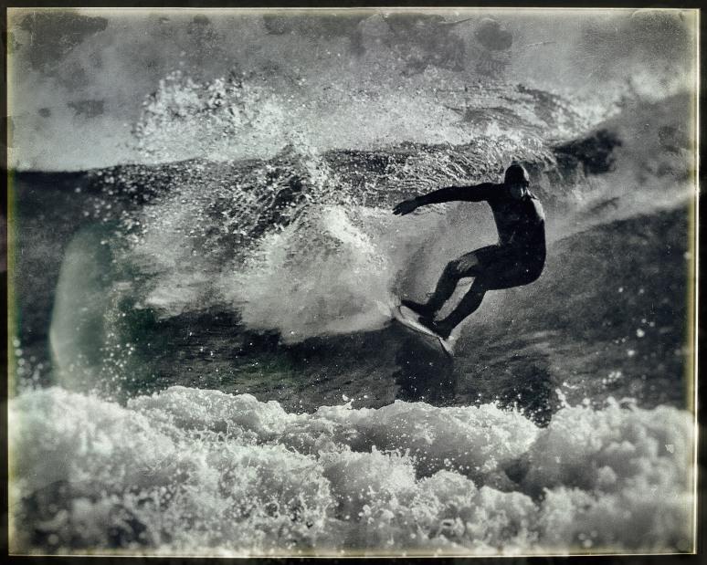 Surf 3_20160222