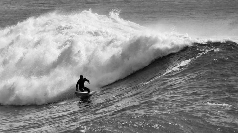 Surfing_1