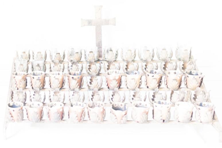 White III20130425